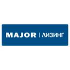 (c) Major-leasing.ru