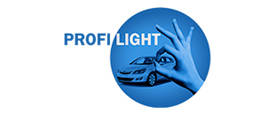 Profi Light